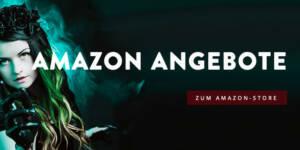 W13 Ebay und Amazon