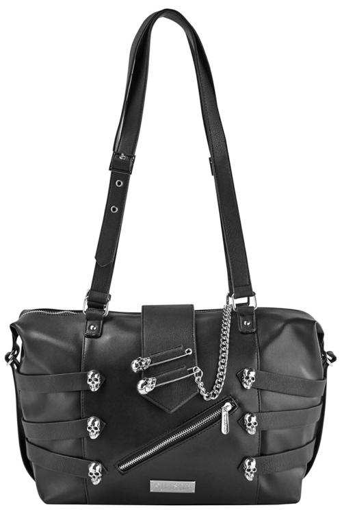 Tasche Mace Carry-All