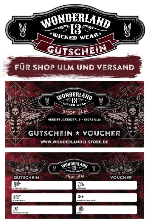 Gutschein-Wonderland13-Store